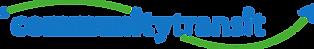 community_transit_logo.png