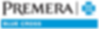 Premeral Logo.png