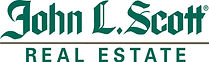JLS-logo.jpg
