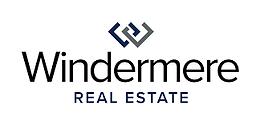 Windermere Real Estate Oak Harbor Logo