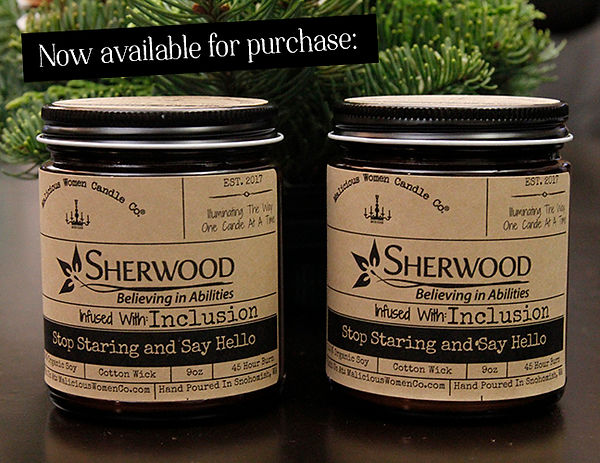 Sherwood Candles for FB.jpg