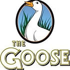 Goose Grocery Logo