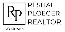 Reshal Ploeger Realtor logo