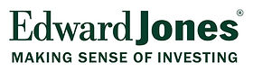 Edwards Jones logo
