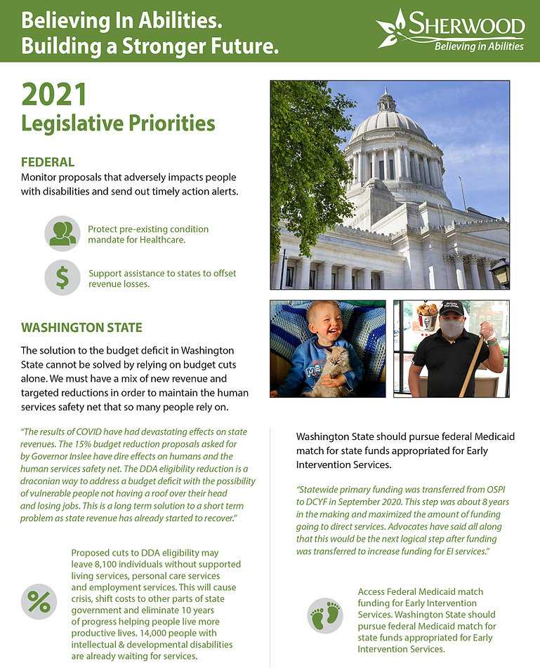 Legislative Priorities 2021.jpg