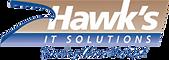 Hawks-2015-1.5k.png