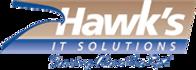Hawks IT Solutions Logo