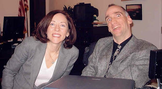 Maria Cantwell and guest.jpg