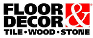 FloorDecor_Logo.jpg