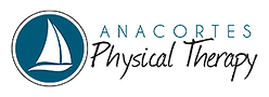 Anacortes Physical therapy.png
