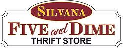 Silvana Thrift Store Vector.jpg