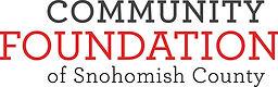 community-foundation-SnoCo.jpg