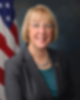 Patty Murray.png