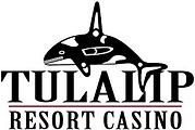 Tulalip Resort Casino Logo