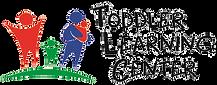 Toddler Learning Center logo