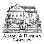 Adams-2015-1.5K-300x300.jpg