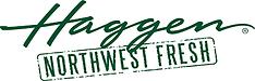 Haggen Logo