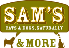 Sams Cats and Dogs.png