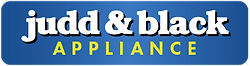 Judd and Black logo