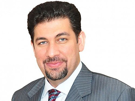 StarLink Expands Egypt Operations - To be Headquarter of Africa