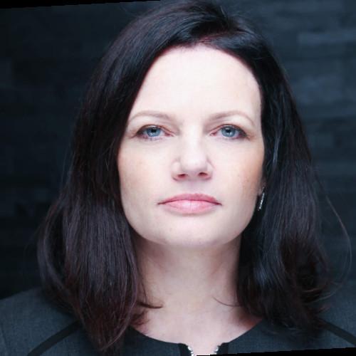 Gillian Doyle, Director Accelerate Vendors, Westcon EMEA