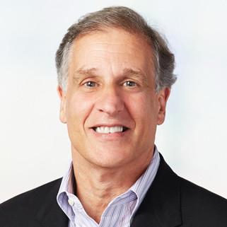 GTDC CEO Frank Vitagliano