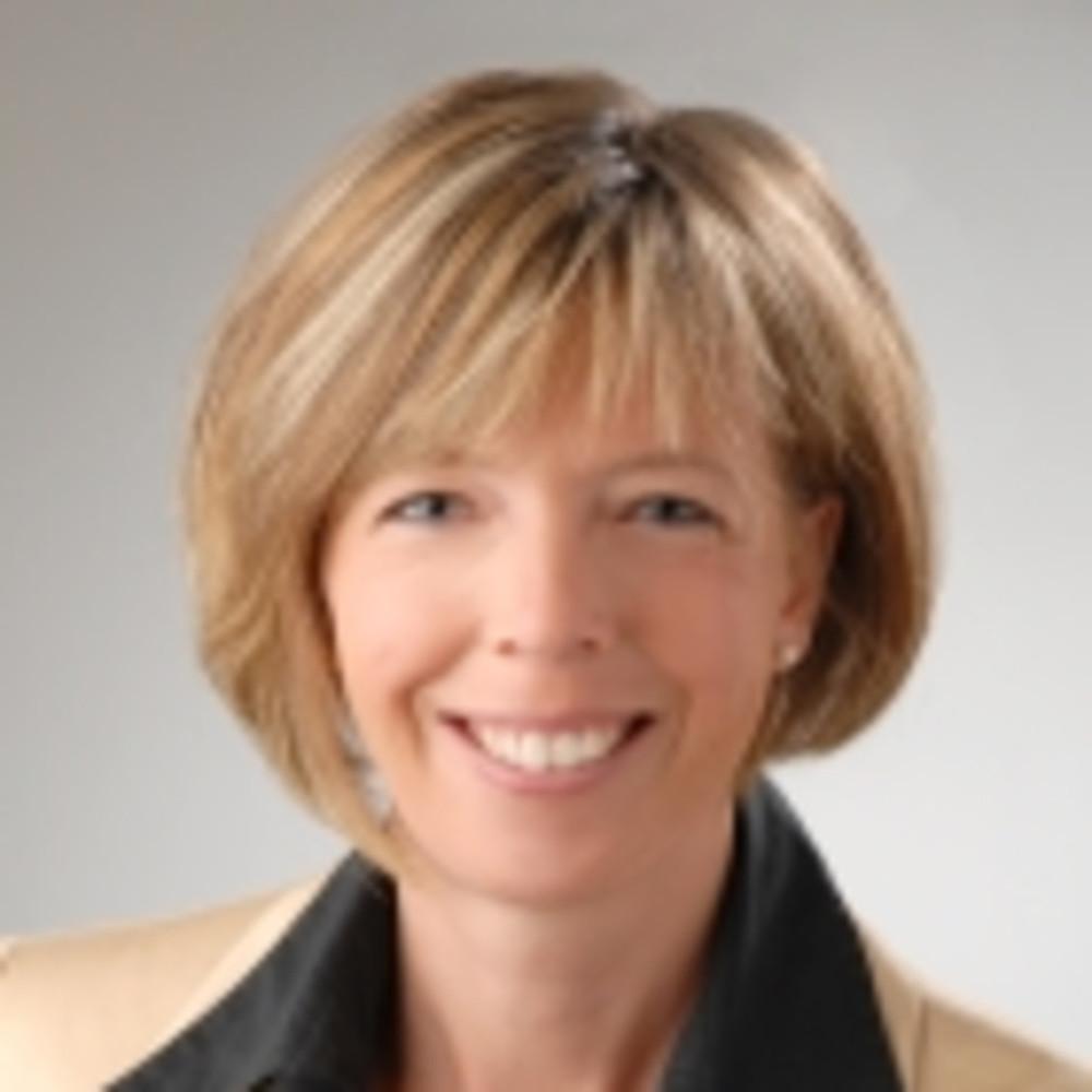 Anja Marohn, Business Unit Manager at Infinigate