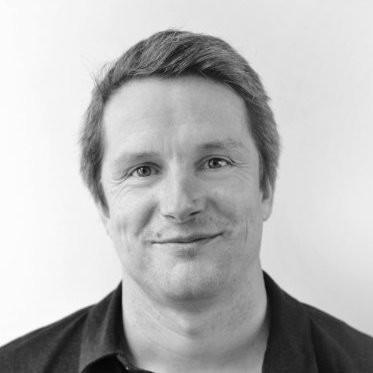 Gurvan Meyer, Market & Business Enterprise Analyst at Context