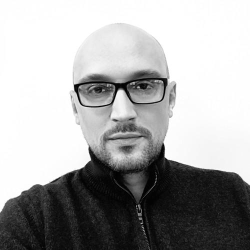 Ethos Technology CEO, Omar Galbraith