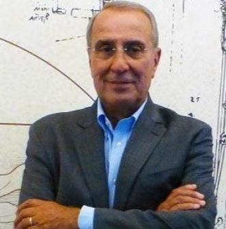 Paolo Castellacci, President of Computer Gross