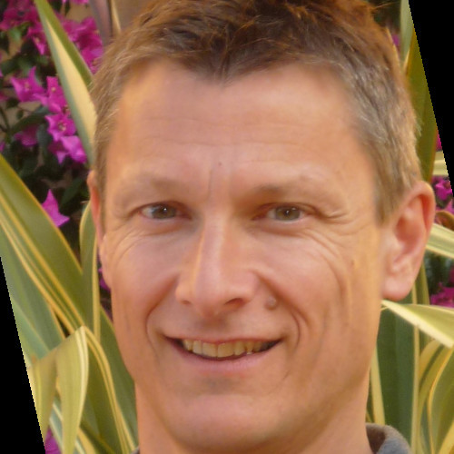 Richard Booth, Commercial Brand Manager Premium Audio at Exertis