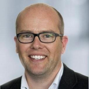 Laurence Dellicott, Director Supplier Management at Avnet Silica