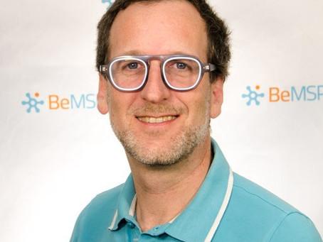 BeMSP Becomes usecure Distributor