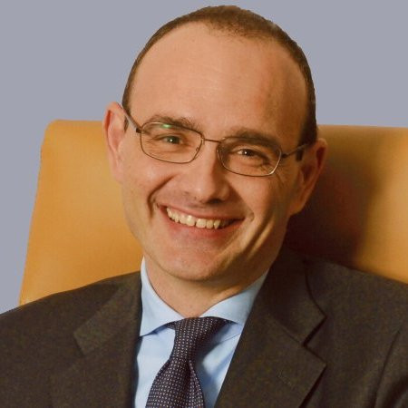 Alessandro Cattani, Chief Executive Officer of Esprinet Group