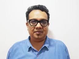 Atul Modi, director Modi Infosol