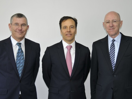 EET Europarts acquires Pro-Vision