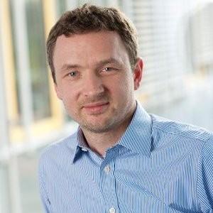 Hagen Götze, Senior Director Product Marketing at Avnet Abacus