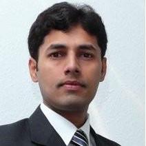 Khurram Iqbal Sheikh