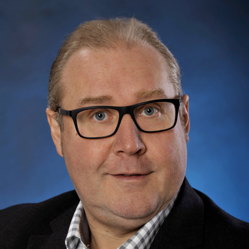 Michael Bölk, Head of Professional Services DACH at ADN