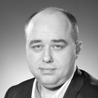 Olivier Guillard, Director of the Mobile and Consumer Electronics Division at Tech Data France