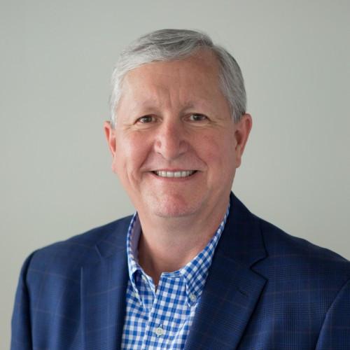 Ken Taylor, president of Training Industry