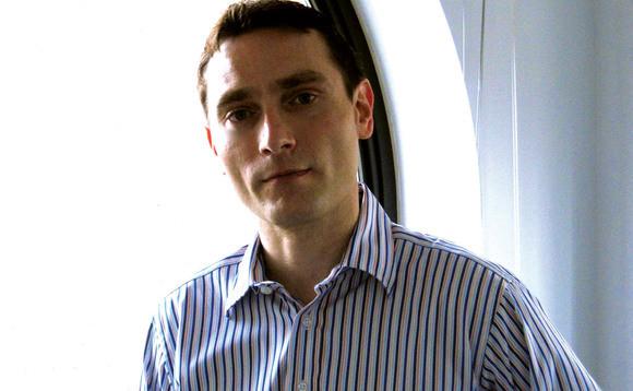 Mathias Knoepfel