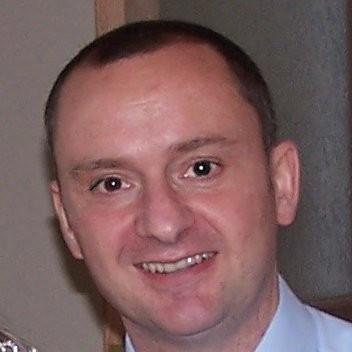 Phil Sargeant, program director in IDC's Western European Imaging, Hardware Devices, and Document Solutions group