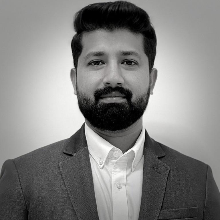 Belgin Abraham, CEO of Channel Next