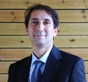 Giovanni Testa, Business Operations Manager of Esprinet Italia