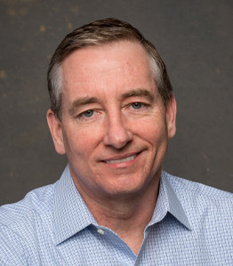Bill Galvin, Anixter's President and Chief Executive Officer