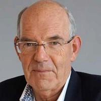 Kees van Kempen, Managing Director of Distology Netherlands