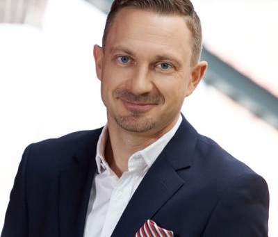ELKO Acquires IT Smart Distribution