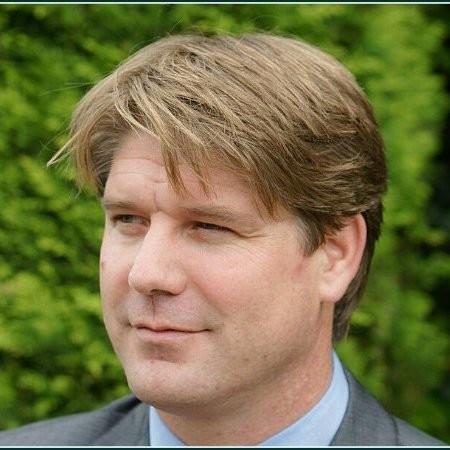 Bastiaan Kuijlaars, BNS director