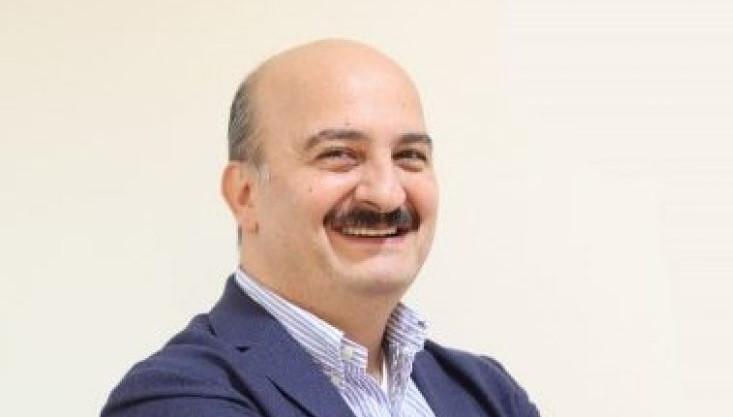 Bassel Fakir, Managing Director of NIT